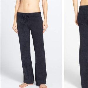 Barefoot dreams lounge pants